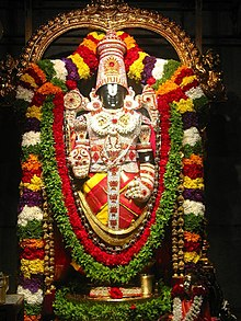 Annual Abhishekams and Archana to All Deities -Monthly pujas and Homams