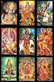 Annual Archana to All Deities -  52 Weeks
