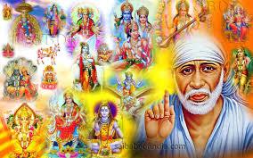 Annual Abhishekam and Archana -  Any one Deity for 52 weeks