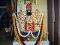 Sankata Hara Chaturthi -Ganapati Abhishekam- One year