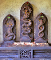 Monthly Nagendra Swamy Abhishekam - One Year