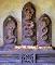 Monthly Nagendra Swamy  Abhishekam